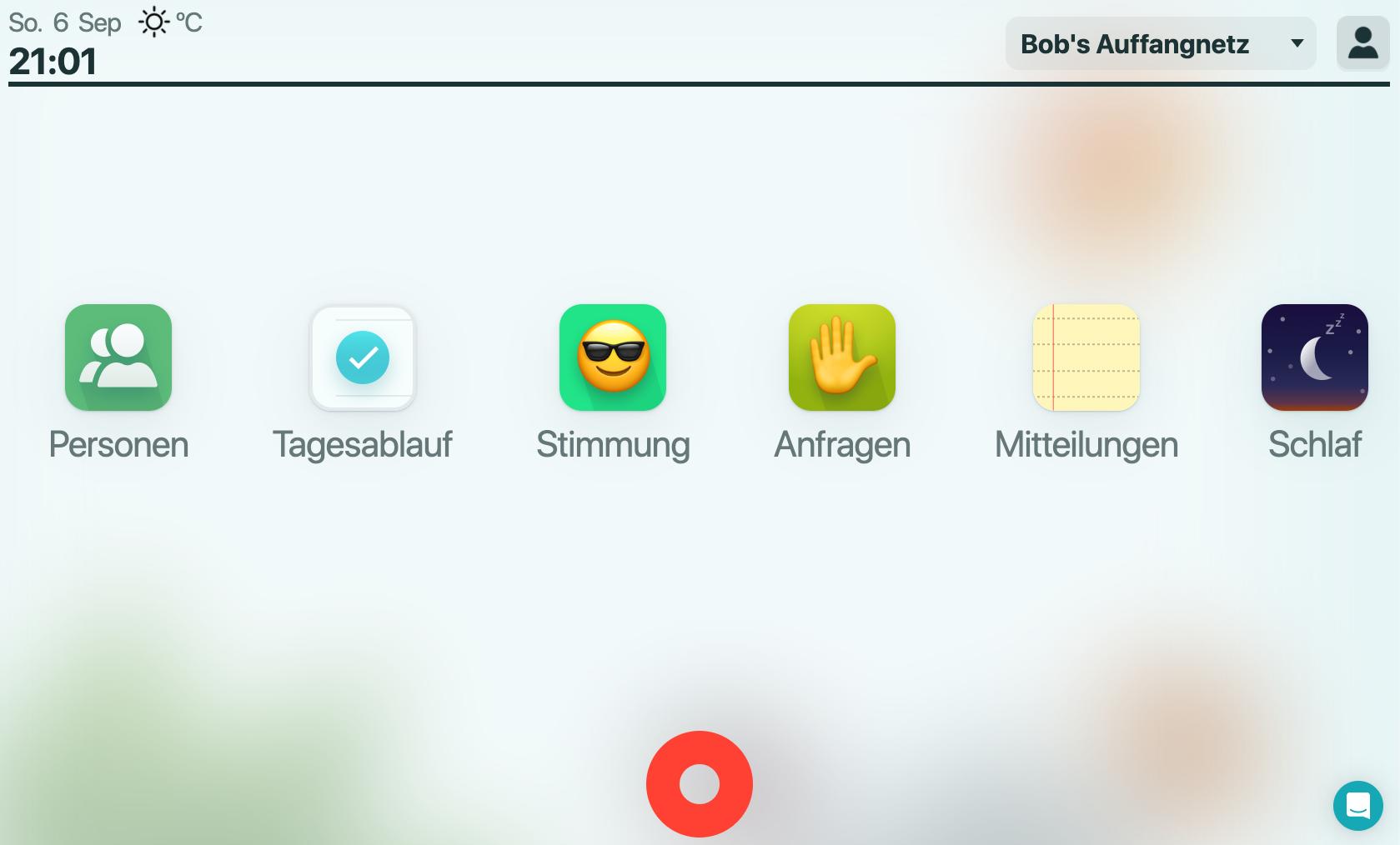 Screenshot 2020-09-06 at 21.01.25