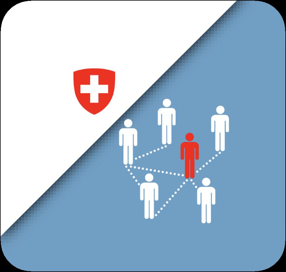SwissCovidApp