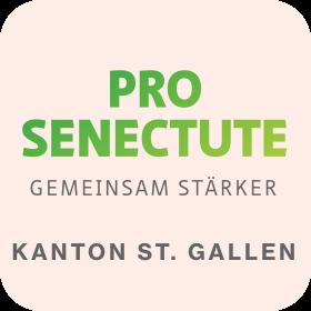 members-prosenectute-stgallen-2