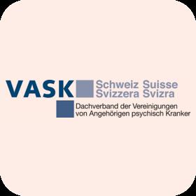members-vask@2x