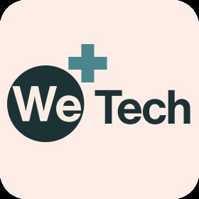 members-weplustech