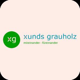 members-xunds@2x